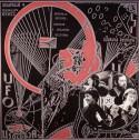 """Finnish Big Band Jazz/UFOLOGY 12"""""""