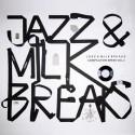 Various/JAZZ & MILK BREAKS VOL 2 CD