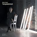 Rainer Tempel/TEMPELEKTRISCH CD