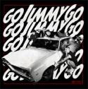 Go Jimmy Go/GO JIMMY GO + DUBS LP