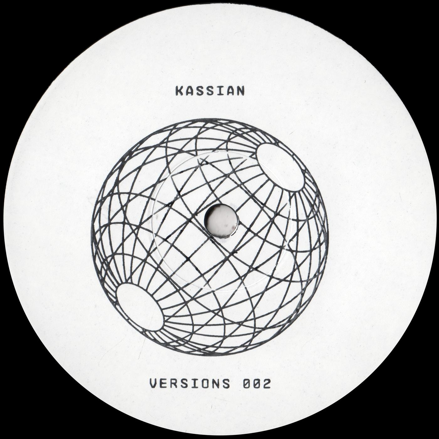 "Kassian/VERSIONS 002 12"""