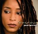 Julie Dexter/CONSCIOUS CD