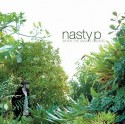 Nasty P/WHEN THE SMOKE CLEARS CD