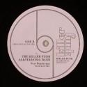 """Killer Funk All Stars/NEW BEGINNING 7"""""""