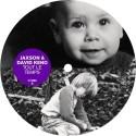 """Jaxson & David Keno/TOUT LE TEMPS 12"""""""