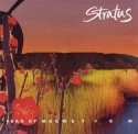 Stratus/FEAR OF MAGNTISM DLP