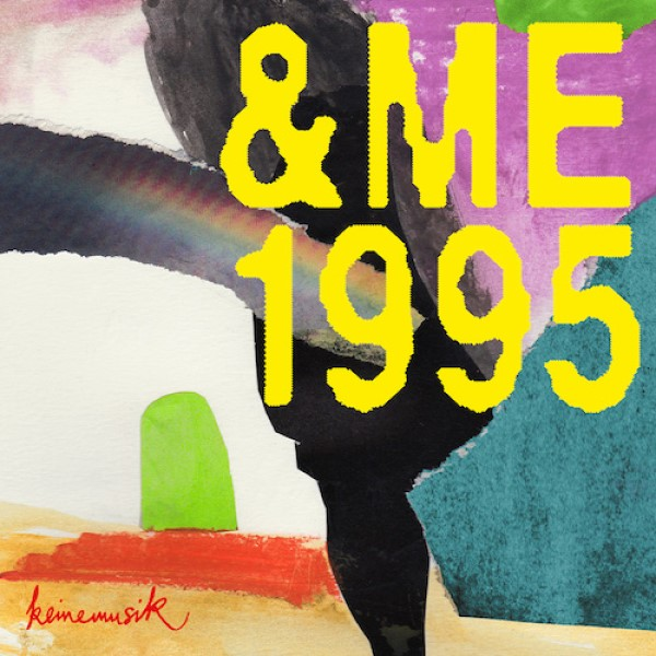 "&ME/1995 12"""