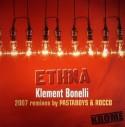"""Klement Bonelli/ETHNA REMIX 12"""""""