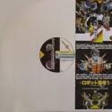 """Katzuma/DR. KNOW 2010 12"""""""
