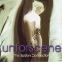 Unforscene/SULSTON CONNECTION EP CD