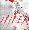 Hyper/SUICIDE TUESDAY CD