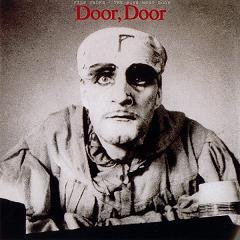 Boys Next Door/DOOR DOOR  LP