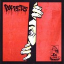Truth/PUPPETS CD