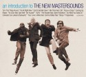 New Mastersounds/AN INTRODUCTION TO CD