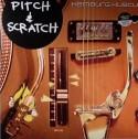 Pitch & Scratch/HAMBURG HUSTLE LP+CD
