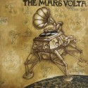 Mars Volta/IS ANYBODY THERE?  DLP