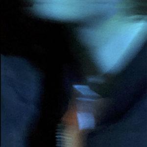 """Jordon Alexander/MORE THAN I EVER... 12"""""""