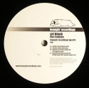 Art Bleek/ANOTHER ISLAND REMIXES 12""