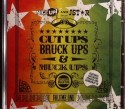 Nice Up! & J Star/CUT UPS... CD