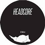 """Headcore/HEADCORE EP 12"""""""