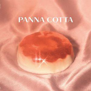 Panna Cotta/SUNRISE LP