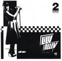 """Lily Allen/THE SKA EP (PINK VINYL) 7"""""""