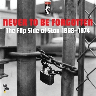 "Various/NEVER TO BE FORGOTTEN 7"" BOXSET"