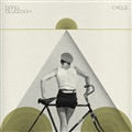 Boris Dlugosch/CYCLE-E. DE CRECY RMX 12""