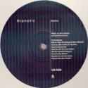 """Hipnotic/NAIMA  12"""""""