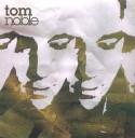 Tom Noble/TOM NOBLE CD