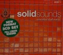 Various/SOLID SOUNDS 2007.1 3CD