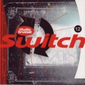 Various/SWITCH 12 DCD