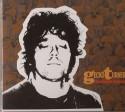 Gecko Turner/CHANDALISMO ILUSTRADO CD