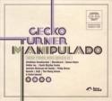 Gecko Turner/MANIPULADO CD