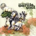 Various/MARULA SOUL VOL. 4 DCD