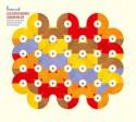 Various/LOS DISCOS BUENOS (LOVEMONK) CD