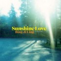 Bing Ji Ling/SUNSHINE LOVE RAY MANG 12""