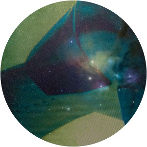 "Various/LOST IN SPACE 12"""
