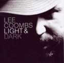 Lee Coombs/LIGHT & DARK CD