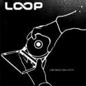 Various/LOOP SELECT 004 CD
