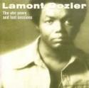 Lamont Dozier/ABC YEARS DLP
