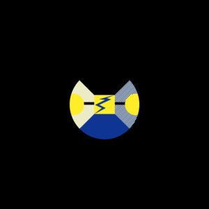 "DJ Heure/EASTBOUND 12"""