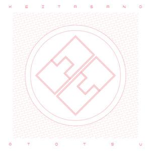 """Keita Sano/TOTSU EP 12"""""""