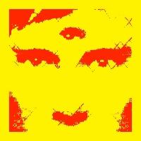 Randy Barracuda/RANDOM WORKS VOL 2 LP