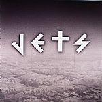 """Jets/JETS EP 12"""""""