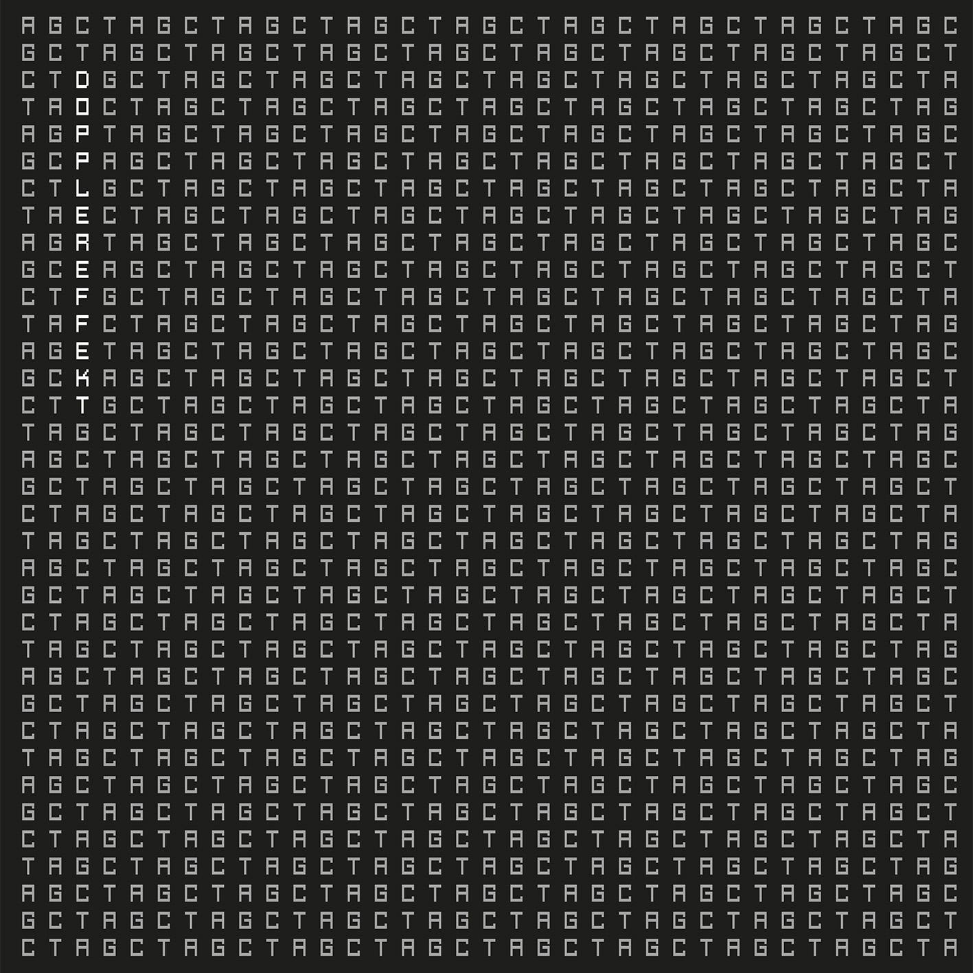 "Dopplereffekt/TETRAHYMENA EP 12"""