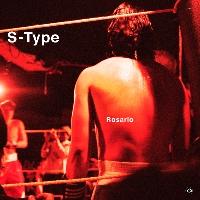 """S-Type/ROSARIO EP 12"""""""