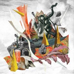"Viktor Birgiss/SHINE EP 12"""