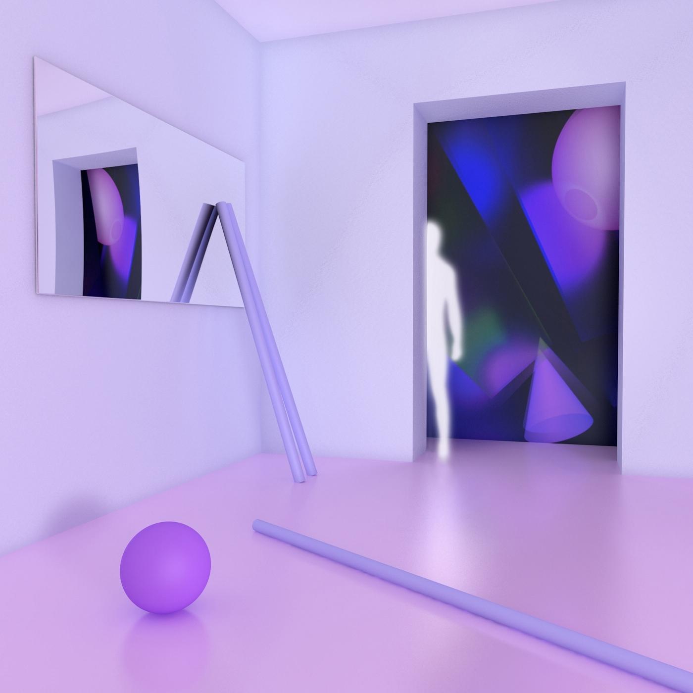 """Crystal Bandito/FEEL SO FREE EP 12"""""""