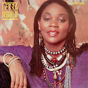 Letta Mbulu/IN THE MUSIC.. LP